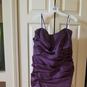Formal/ Bridesmaid / Evening wear